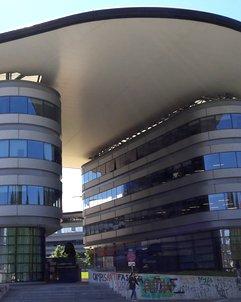 Università di Torino Profile Image